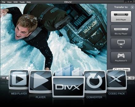 DivX Plus 8.1.3 Build 1.8.5.21 88888810