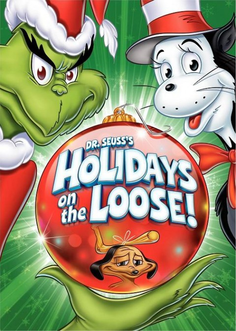 Dr.Seuss's.Holidays.on.the.Loose! 2011 DVDRip مترجم   972aeb10