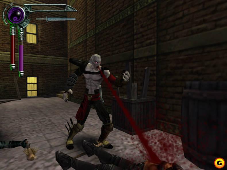 لعبة Legacy of Kain: Blood Omen 2 بالصور Bloodo10