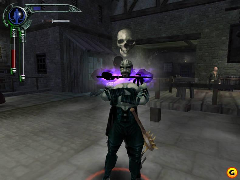 لعبة Legacy of Kain: Blood Omen 2 بالصور Bloodo12