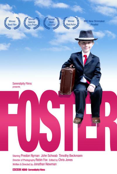 Foster 2011 Foster10