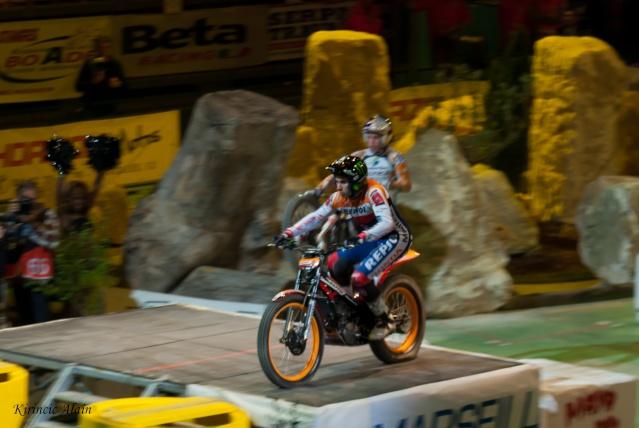 Championnat du monde de Trial Indoor _dsc1617