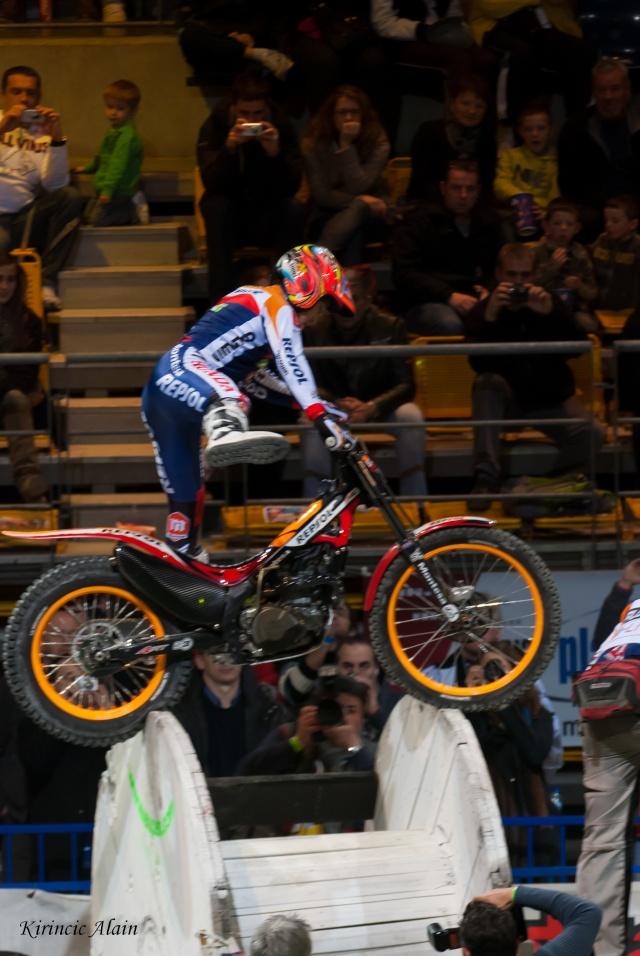 Championnat du monde de Trial Indoor _dsc1619