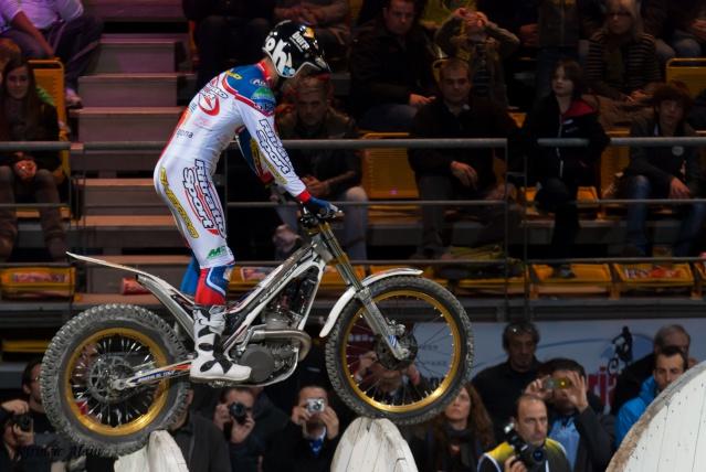 Championnat du monde de Trial Indoor _dsc1622