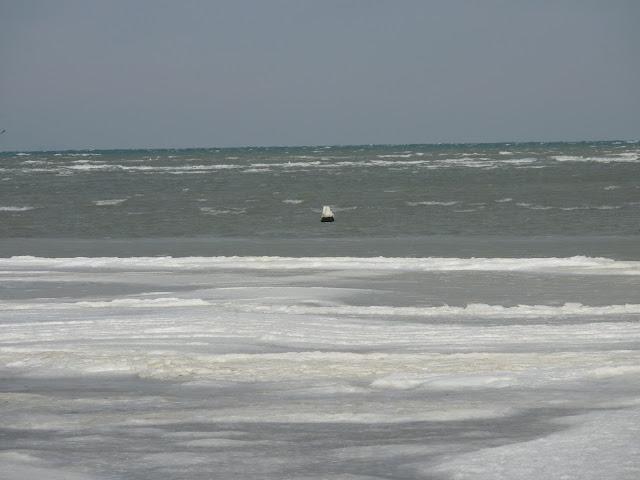 Glace brrrrr, on a marché sur la mer!!! Banqui11