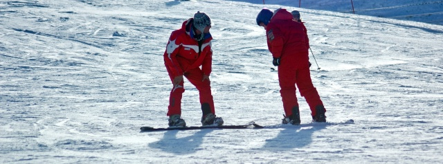Neige, ski et autres Surf-110