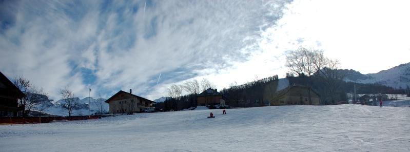 Neige, ski et autres Surf10