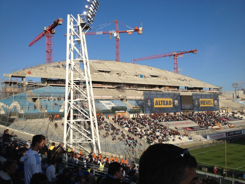 Stade Vélodrome (67,000 places fin estimée Juin 2014) Img_0710