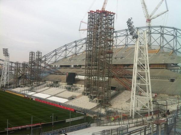 Stade Vélodrome (67,000 places fin estimée Juin 2014) Sans_t13