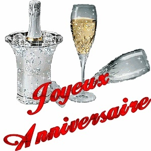 Joyeux anniversaire Redoutable 47210330
