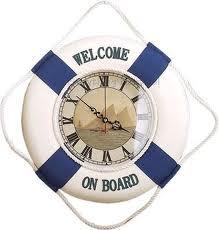 Aspirant modéliste naval je suis Gerald 17 Image136