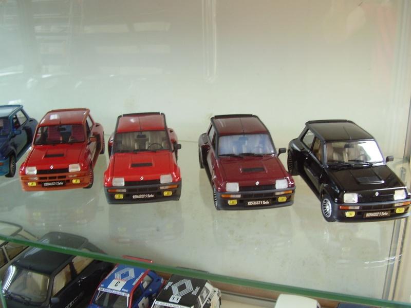 Mon collection de Renault 5 Turbo P6220610