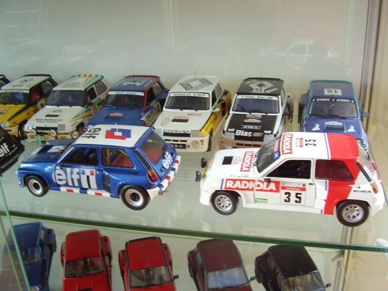 Mon collection de Renault 5 Turbo P6220611