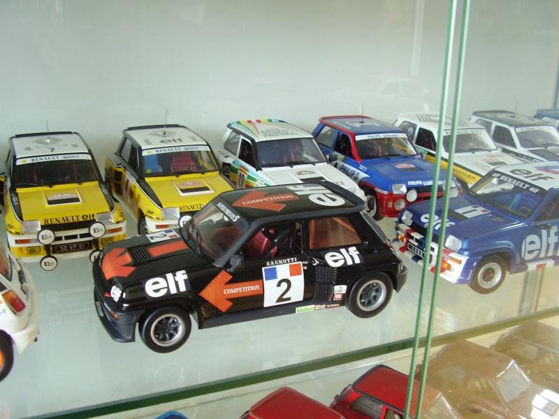 Mon collection de Renault 5 Turbo P6220612