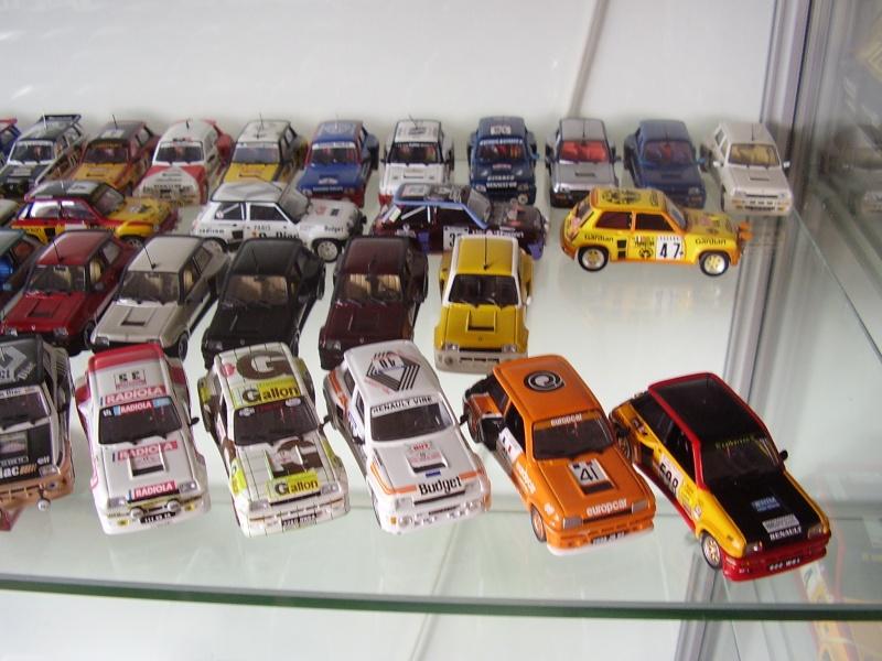 Mon collection de Renault 5 Turbo P6220615