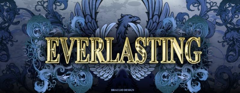 Foro gratis : RI-Everlasting Nuevo-11
