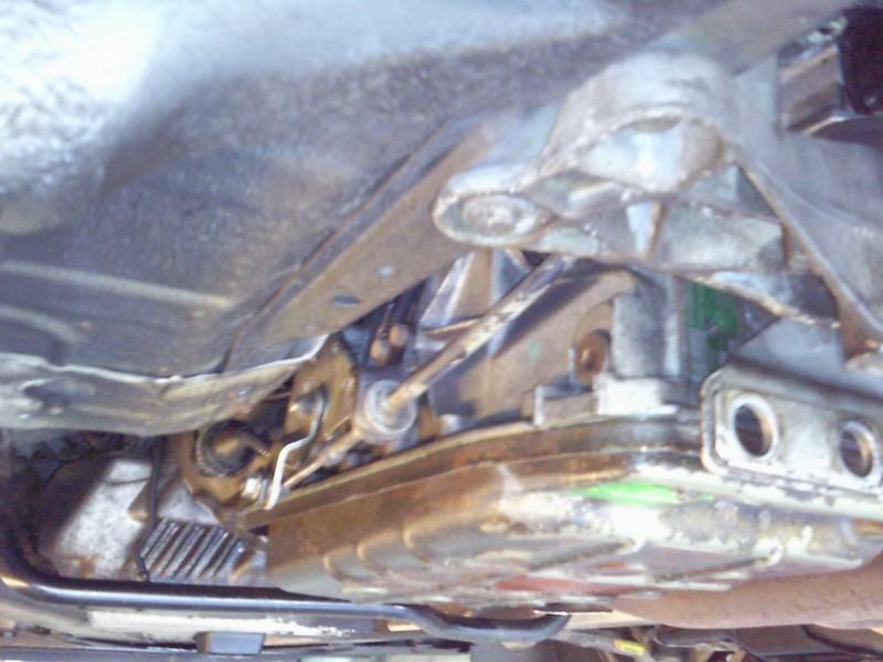 BMW 523Ia Photo037