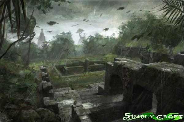 Images Grande Jungle Concep12