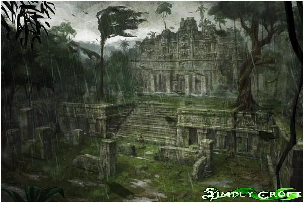 Images Grande Jungle Screen11
