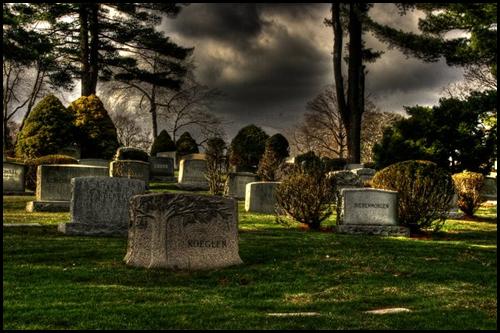 Le cimetière Cimeti10