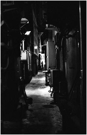 Les ruelles sombres Ruelle10