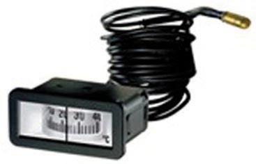 Eau chaude sur circuit moteur ou 220 v Art31510
