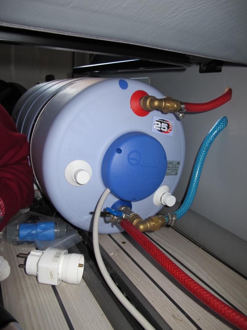 Eau chaude sur circuit moteur ou 220 v Img_2012