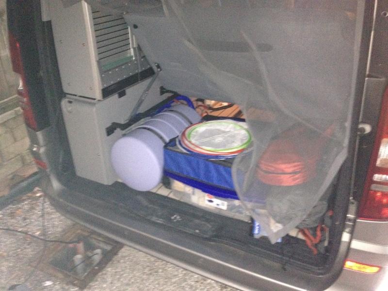 Eau chaude sur circuit moteur ou 220 v Img_3514