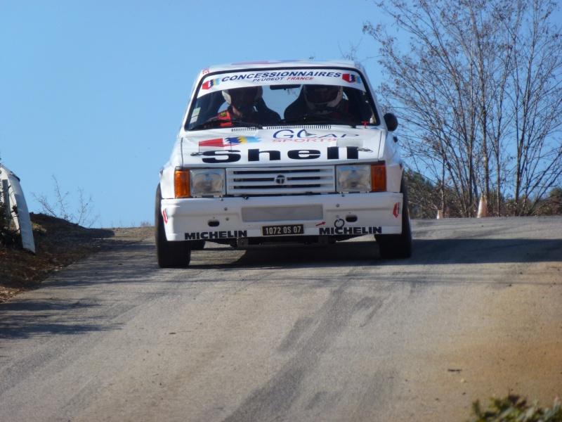 samba rallye groupe b evo 2 - Page 15 Samba_11