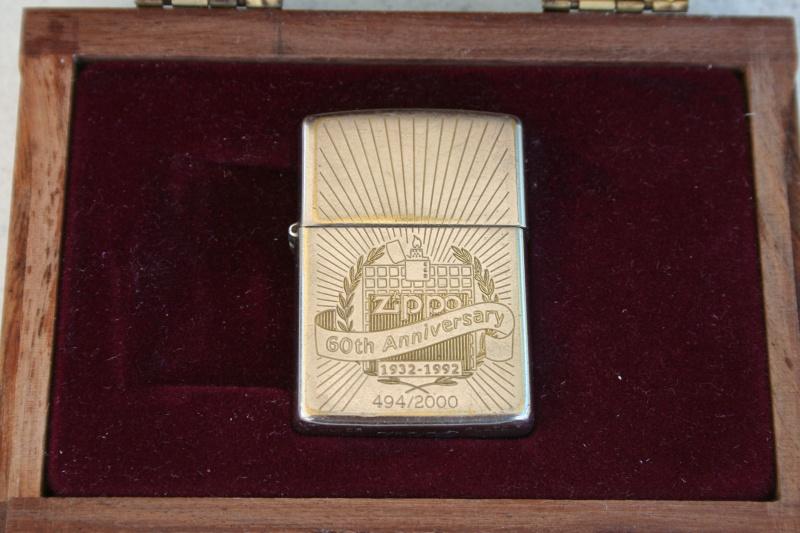 silver - de nouveaux zippo pour stélana - Page 2 Img_1018
