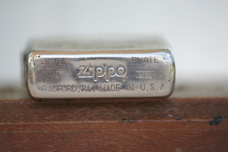 silver - de nouveaux zippo pour stélana - Page 2 Img_1019