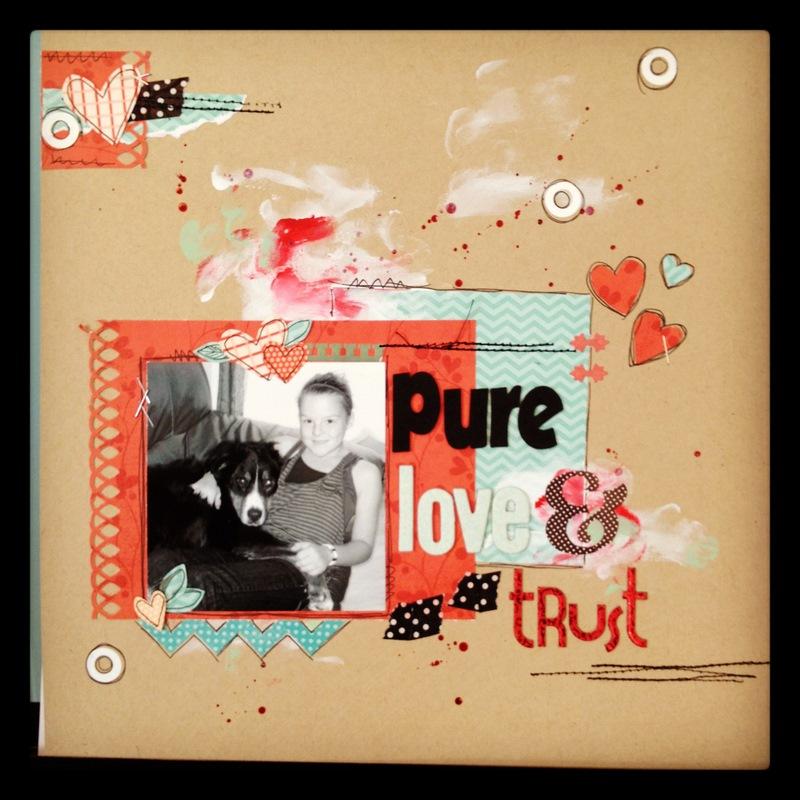 9 mars-Pure love & trust 00113