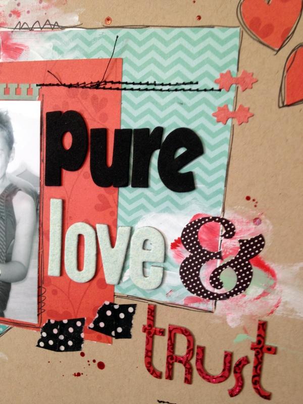 9 mars-Pure love & trust 00414