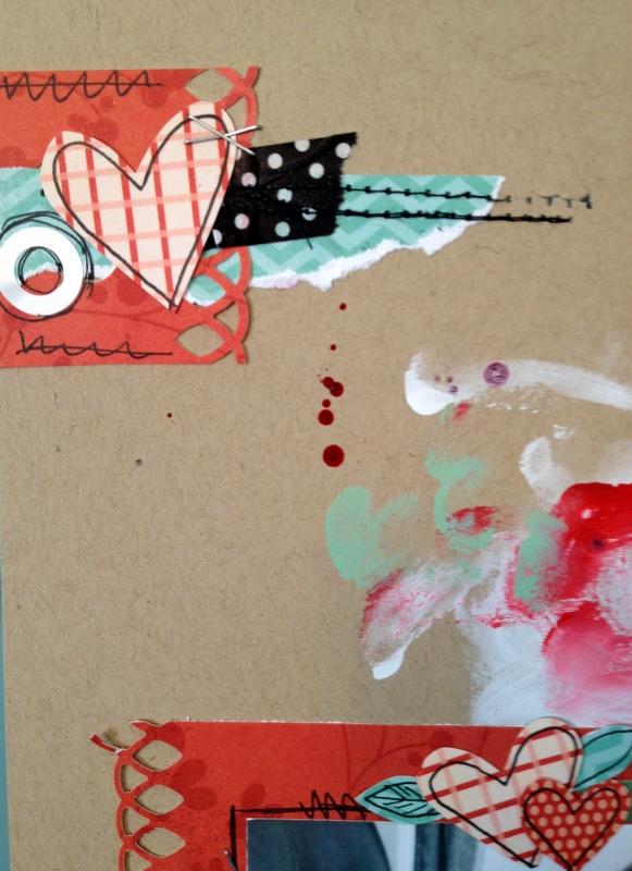9 mars-Pure love & trust 00510