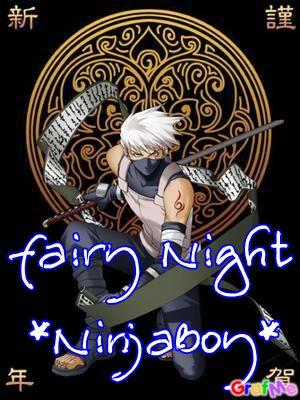 Pour ninjaaaa Grafme10