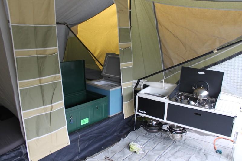 ma camp-let montage rapide Dpp_0023