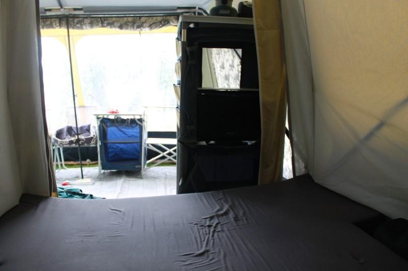 ma camp-let montage rapide Dpp_0026