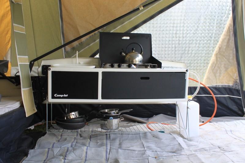 ma camp-let montage rapide Dpp_0034
