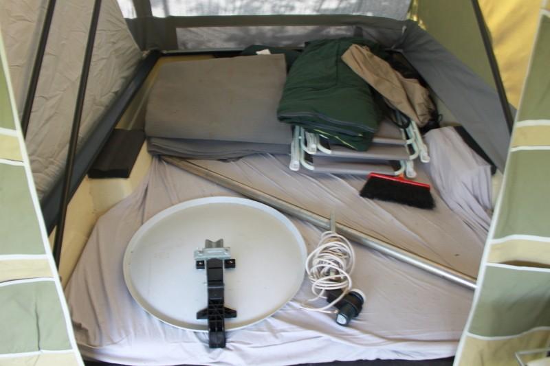 ma camp-let montage rapide Dpp_0037