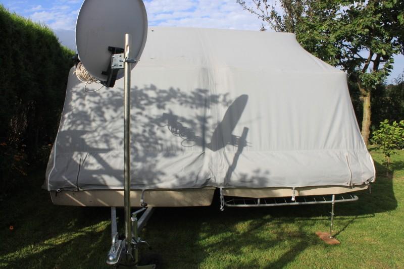 ma camp-let montage rapide Dpp_0039