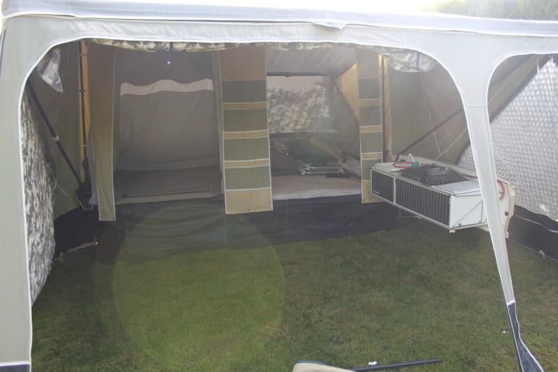 ma camp-let montage rapide Dpp_0040