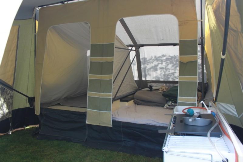 ma camp-let montage rapide Dpp_0042