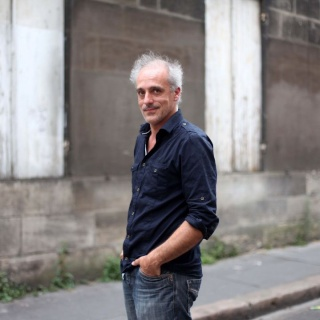 Philippe Poutou - Page 2 15355112