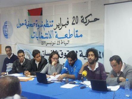 Le point sur les révolutions dans les pays arabes 38635010