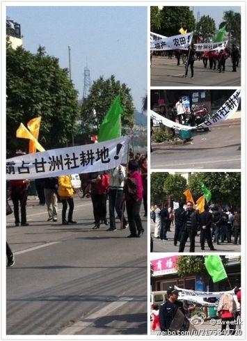 Chine - Chine - Page 6 613