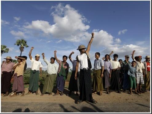Myanmar Captur14