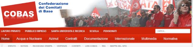 Italie - Page 4 Cobas10
