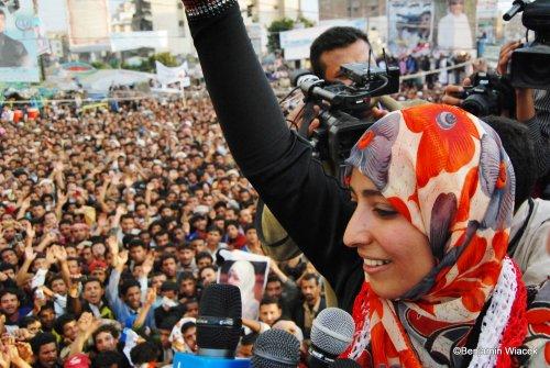 Le point sur les révolutions dans les pays arabes - Page 2 Dsc_0111