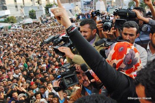 Le point sur les révolutions dans les pays arabes - Page 2 Dsc_0112