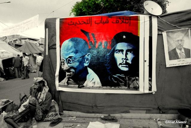 Le point sur les révolutions dans les pays arabes - Page 2 Dsc_0310
